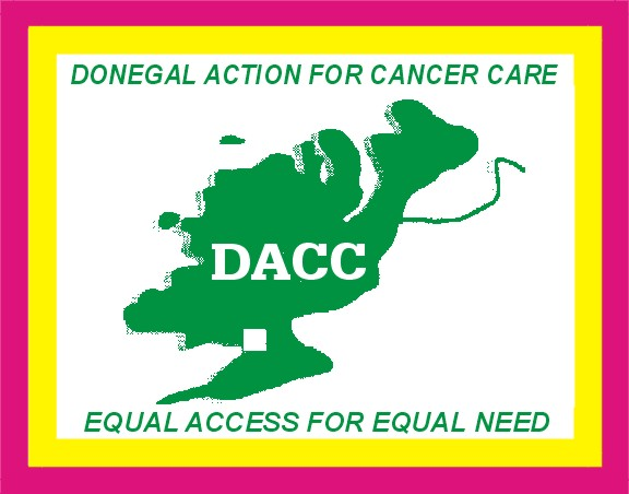 Copy of DACC_logo